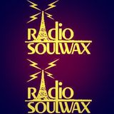Radio Soulwax - Under The Covers Vol.1