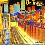 Kon & Amir	On Track Vol. 4