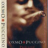 L'Original Underground live@RJR 2016.10.14 Mixtape exclu Oxmo Puccino