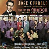 Fusion Latina :: 9.26.12 :: Jose Curbelo Tribute w/ LucasTorres & MarioOrtiz: w/Latin Soul :: 1 of 2