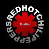 Red Hot Chili Peppers Mix