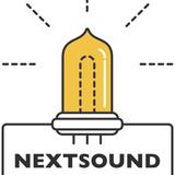 NextSound Festival Thursday May 16th Program mix