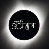 ScriptMix