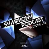 Symphony Podcast 013