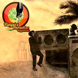 Pimpers Paradise Reggae Radio Prog.204 REGGAE-HIPHOP 19-05-17