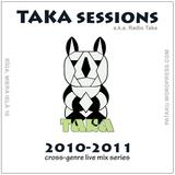 Taka Session 2011.11.26 (Snobo Mondo)