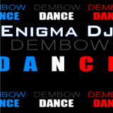 Mix Diciembre Enigma Dj Dembow