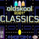 TRANCE4legends CIV Classics & Rem3mber