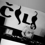 cili_live_4_deck_mix