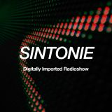 Sintonie October 2014 - Deep Special Session