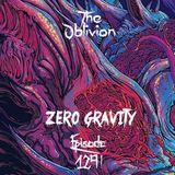 Zero Gravity | Episode 129!