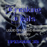 Breaking Beats Episode 35