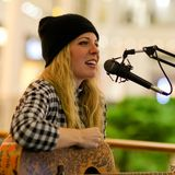 Bria Blessing / Unplugged / Radio SKOVORODA