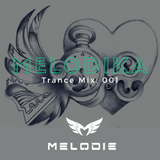 Dj Melodie - Melodika V.1 [EDM & Progressive House Mix]