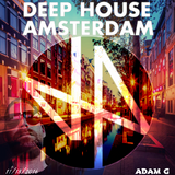 DEEP HOUSE AMSTERDAM #194