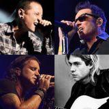 Rock 78: The Best Of Alternative Rock
