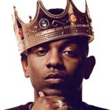 Aquel Podcast. Episodio 6 Kendrick Lamar