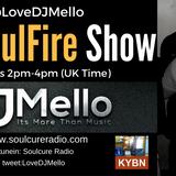 #soulfireshow_231016_prt1_djmello_urbangospel