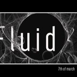 Pi-xl Live @ FLUID (White Rabbit, London)  -07.03.14-