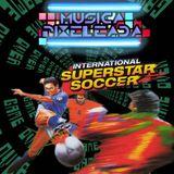 Musica Pixeleada - International Superstar Soccer (SNES)