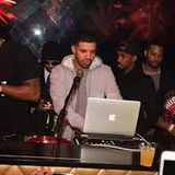 Summer Vibe DJ Ace 2 10 MIN