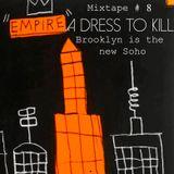 Brooklyn is the new Soho