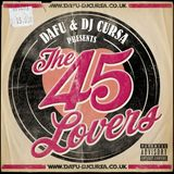 The 45 Lovers