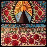 EYE OF THE VORTEX