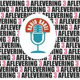 RADIO BABEL - Aflevering 3