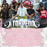 DJ DOTCOM_PRESENTS_OPERATION TORPEDO_DANCEHALL_MIX {2005 - 2009 ~ GOLD COLLECTION} (CLEAN VERSION)