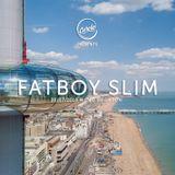 Fatboy Slim - Live @ British Airways i360 (Cercle) - 30-JUL-2018