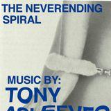 the neverending spiral
