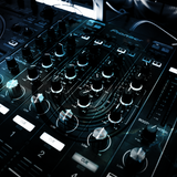 Retro Trance Session 6 (Part 1)