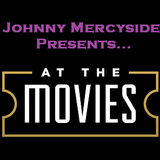 At the Movies Special (22-5-16)