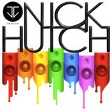 Nick Hutch Funky Vibes April 2013