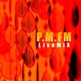 P.M.FM DjMiX 18OCT2013