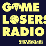 Episode 001 - How To Start Liking The NBA