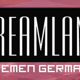 Genzo B2B Rusher Live @ Dreamland Extreme Bremen Germany 2009