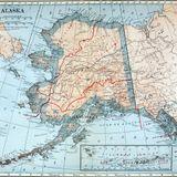 #Explorations - Alaska