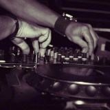 AE SPRING CLUB MIX 2K13 mixed by DJ BO