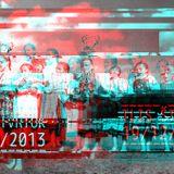 No-Fi #1 - Tlis Stvrtok Gala 19|12|2013