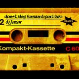 DJ Lazar - Don't Skip Forward Part 2