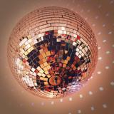 Hello 2016! are you #disco ?!