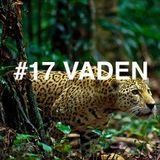 Vaden - Deputamadre Mix #17