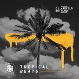 Tropical Beats - Trancoso 2016