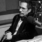 Soundwaves Radio - December 22, 2012 - A Conversation with Shuggie Otis