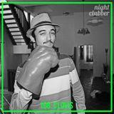 Clovis, Nightclubber Podcast 108