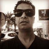 John Roel Extended Mix 13- inYRface .mp3