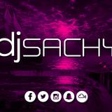 DJ Sachy - Old Skool Garage Sessions vol 1