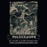 Infernal Obliteration Episode 104, 4-June-2015 @ Core of Destruction Radio